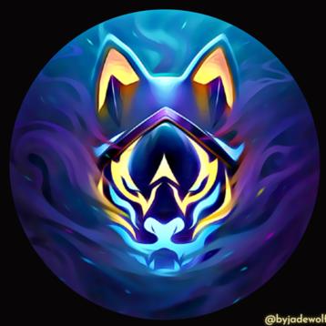 Wild Rift booster maxbalance avatar