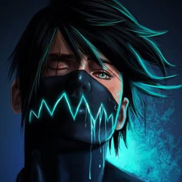 lol booster Onyx avatar