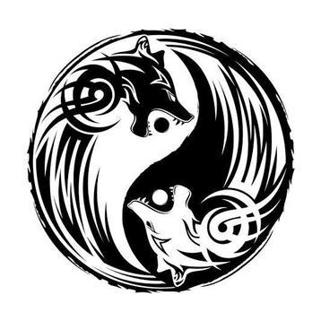 Wild Rift booster Blackworld avatar