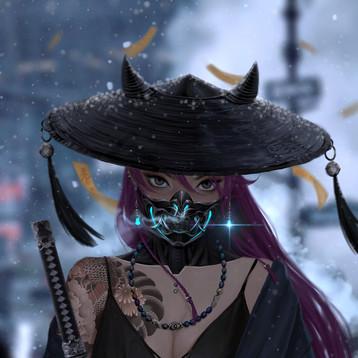 Wild Rift booster Dyna avatar