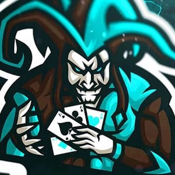 Wild Rift booster Nephic avatar