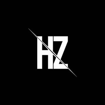 Wild Rift booster Hazel avatar